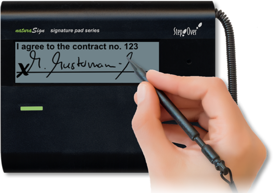 fileadmin/stepover.de/media/signature-pad/naturaSign-Pad-Classic/Signature-pads-Signature-tablet-StepOver-naturaSign-Pad-Classic-1112x785.png